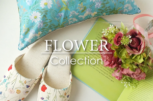 Topb_flowercollection_1904